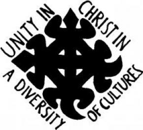 Unity in Christ in a diversity of cultures